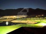 شالية-للبيع-فى-مرحلة-الجولف-باى-فى-بورتو-السخنة-golf-bay-porto-sokhna--(6)