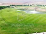 شالية-للبيع-فى-مرحلة-الجولف-باى-فى-بورتو-السخنة-golf-bay-porto-sokhna--(9)