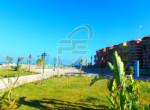شالية-للبيع-الحدائق-المعلقة-المصطبة-الثالثة-بورتو-السخنة-chalet-for-sale-hanging-gardens-third-phase-porto-sokhna- (8)
