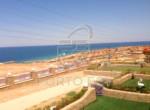 villa-for-sale-hand-villa-porto-ain-sokhna-فيلا-للبيع-مرحلة-هاند-فيلا-العين-السخنة- (4)