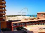 الساحل-الشمالى-مارينا-بورتو-شالية-للبيع-north-coast-marina-porto-chalet-for-sale- (1)