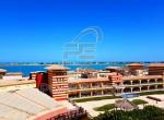 الساحل-الشمالى-مارينا-بورتو-شالية-للبيع-north-coast-marina-porto-chalet-for-sale- (2)