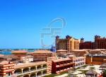 الساحل-الشمالى-مارينا-بورتو-شالية-للبيع-north-coast-marina-porto-chalet-for-sale- (3)