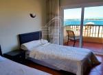الساحل-الشمالى-مارينا-بورتو-شالية-للبيع-north-coast-marina-porto-chalet-for-sale- (7)