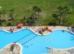 شالية-للبيع-بورتو-جولف-مارينا-الساحل-الشمالى-golf-porto-marina- (1)