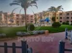 شالية-للبيع-بورتو-ساوث-بيتش-العين-السخنة-chalet-for-sale-porto-south-beach-ain-sokhna- (3)
