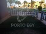 شالية-للبيع-بورتو-ساوث-بيتش-العين-السخنة-chalet-for-sale-porto-south-beach-ain-sokhna- (7)