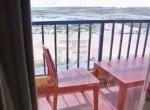 شالية-للبيع-بورتو-مارينا-الساحل-الشمالى-chalet-for-sale-porto-marina-north-coast- (2)