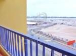 شالية-للبيع-بورتو-مارينا-الساحل-الشمالى-chalet-for-sale-porto-marina-north-coast- (4)