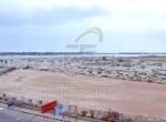 شالية-للبيع-بورتو-مارينا-الساحل-الشمالى-chalet-for-sale-porto-marina-north-coast- (5)
