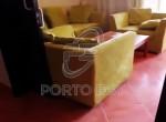 شالية-للبيع-بورتو-مارينا-الساحل-الشمالى-chalet-for-sale-porto-marina-north-coast- (8)