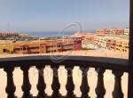 شالية-للبيع-بانوراما-بورتو-العين-السخنة-chalet-for-sale-panorama-porto-ain-sokhna- (2)