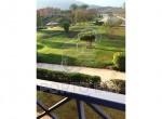 شالية-للبيع-بانوراما-بورتو-العين-السخنة-chalet-for-sale-panorama-porto-ain-sokhna- (6)