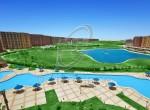 الساحل-الشمالى-شالية-للبيع-بورتو-جولف-مارينا-north-coast-chalet-for-sale-porto-golf-marina- (2)