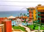 شالية-للبيع-بورتو-ساوث-بيتش-العين-السخنة-chalet-for-sale-porto-south-beach-ain-sokhna- (2)