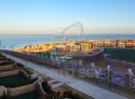 فيلا-للبيع-مرحلة-هاند-فيلا-بورتو-السخنة-villa-for-sale-hand-villa-phase-porto-ain-sokhna- (15)